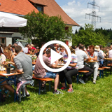 Come together 17.06.17. in Opfenbach bei Lindau